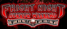 See who is coming to fright night film fest- http://www.examiner.com/article/fright-night-film-festival-to-bring-vampires-to-louisville-this-weekend