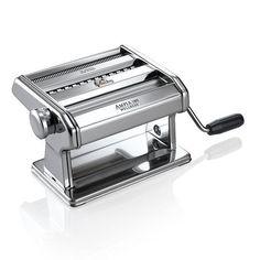 Marcato Ampia Classic Pasta Machine