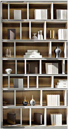 Shelving Design, Shelf Design, Wall Design, Restaurant Furniture, Restaurant Interior Design, Built In Furniture, Furniture Design, Wall Shelf Unit, Bookcase Styling