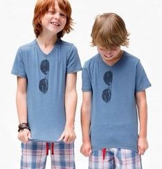 Opkop.com pyjamas for boys and girls