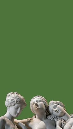 Dark Green Aesthetic, Aesthetic Colors, Aesthetic Collage, Aesthetic Vintage, Aesthetic Pictures, Rainbow Aesthetic, Aesthetic Pastel Wallpaper, Aesthetic Backgrounds, Aesthetic Wallpapers