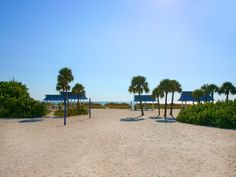Bay Isles Beach Club