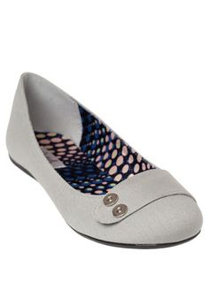 These would look great with dress slacks