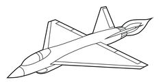 Nice Coloring Page Jet that you must know, You're in good company if you're looking for Coloring Page Jet Planet Coloring Pages, Truck Coloring Pages, Free Coloring Sheets, Coloring Pages For Boys, Cartoon Coloring Pages, Coloring Pages To Print, Free Printable Coloring Pages, Coloring Book Pages, Kids Coloring