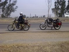 A Time To Ride: Ambala Royal Enfield, Adventure, Adventure Movies, Adventure Books