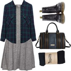 """""""Untitled #699"""" by j4ybird ❤ liked on Polyvore"""