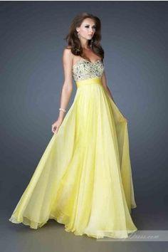 $149.99 - 2013 Cheap La Femme 18561 Prom Dresses