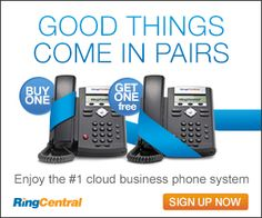 42 Best Ringcentral Referral Code - Coupon Code images in 2013