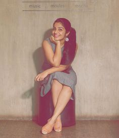 Stylish Girl Pic, Girl Photography, Hottest Photos, Indian Dresses, Indian Beauty, Actresses, Hair Styles, Cute, Beautiful