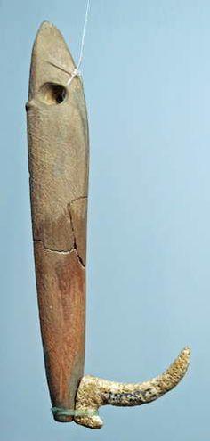 Results for redbone