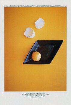 Untitled-1—Blog > Swedish Egg Marketing Board
