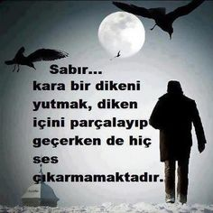 Anlamlı Sözler - Sayfa 1,015 - Serbest Kürsü - AllaTurkaa Poem Quotes, Poems, Life Quotes, Meaningful Words, Arabic Quotes, Karma, Philosophy, Quotations, Affirmations