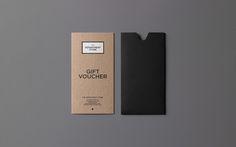 TDS Gift Voucher 03