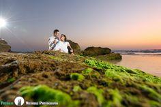 צילומי זוגיות - טרש דה דרס פרימיום צילום חתונה