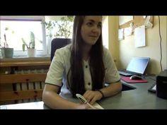 """Beim Arzt"" - Dialog - YouTube German, Teaching, Body Parts, Youtube, German Language, Languages, German Language Learning, Medicine, Shopping"