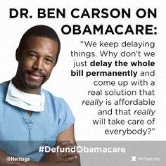 The Republican alternative to Obamacare