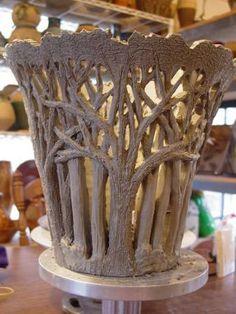 plantas.hi7.co vasos-folhas-56c170189a93a.html