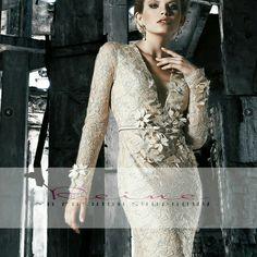  Reine    +962 798 070 931 ☎+962 6 585 6272  #Reine #BeReine #ReineWorld #LoveReine  #ReineJO #InstaReine #InstaFashion #Fashion #Fashionista #FashionForAll #LoveFashion #FashionSymphony #Amman #BeAmman #Jordan #LoveJordan #ReineWonderland #Dress #Gown #Modesty