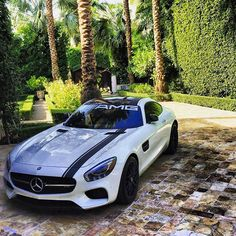 """AMG // GTS courtesy of @Chapmanducote"" Photo taken by @thebillionairesclub on Instagram, pinned via the InstaPin iOS App! http://www.instapinapp.com (08/12/2015)"