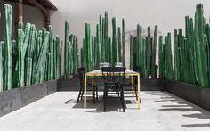 """Montero on Behance. """" NUEVA COCINA RÚSTICA MONTERO"""" by Anagrama. En Saltillo , Coahuila"""