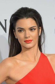Kendall Jenner 2015, Kris Jenner, Kendall E Kylie Jenner, Brody Jenner, Khloe Kardashian, Robert Kardashian, Kardashian Kollection, Glamour, Bruna Marquezini