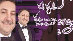 Colaj manele Vali Vijelie album Viata merge inainte
