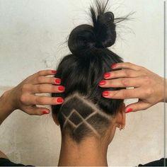 Haircut_lover
