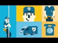 Met het Politiekeurmerk Veilig Wonen is de kans op een geslaagde inbraak tot wel 90% minder! Bekijk de video: http://www.politiekeurmerk.nl/bewoners/het-keurmerk/waarom-een-keurmerk/