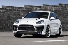 2018 Porsche Cayenne - Release Date And Price - http://newautoreviews.com/2018-porsche-cayenne-release-date-and-price/
