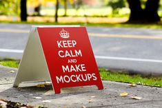 215 Best Image Effects images in 2019 | Mockup, Mockup