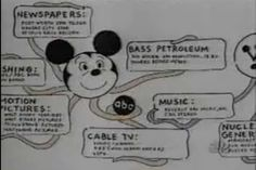 "The 1998 Robert Smigel animated short film ""Conspiracy Theory Rock"", part of a March 1998 ""TV Funhouse"" segment, has been removed from all subsequent airings of the Saturday Night Live episode where it originally appeared. Michaels claimed the edit was done because it ""wasn't funny"". The film is a scathing critique of corporate media ownership, including NBC's ownership by General Electric/Westinghouse."