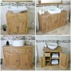Bathroom Vanity Corner Unit   Oak Sink Cabinet   Ceramic Basin Tap & Plug Option   eBay Home Depot Bathroom Vanity, Basin Taps, Corner Unit, Plugs, Sink, The Unit, Design Ideas, Ceramics, Cabinet