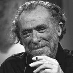El inadaptable Charles Bukowski | VICE España