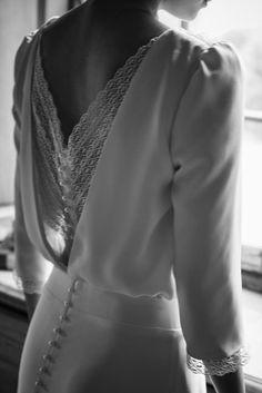 Best Wedding Dresses, Bridal Dresses, Wedding Styles, Wedding Gowns, Wedding Bells, Wedding Events, Weddings, Mode Inspiration, Wedding Inspiration