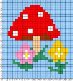 Penelope Teapot: Craft Your Own Cath Kidston Cross Stitch For Kids, Cute Cross Stitch, Cross Stitch Designs, Cross Stitch Patterns, Cross Stitching, Cross Stitch Embroidery, Beading Patterns, Crochet Patterns, Safety Pin Crafts