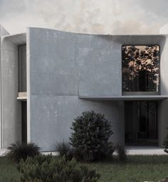 Garage Doors, Facades, Outdoor Decor, Home Decor, Decoration Home, Room Decor, Facade, Home Interior Design, Carriage Doors