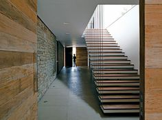 Escadas bonitas