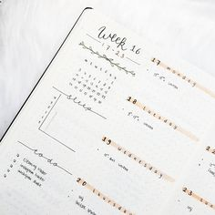 bullet journal bujo planner ideas for weekly sprea. Bullet Journal Wishlist, Bullet Journal Doodles, Bullet Journal Weekly Spread, Bullet Journal 2019, Bullet Journal Notebook, Bullet Journal School, Bullet Journal Inspo, Bullet Journal Layout, Bullet Journals