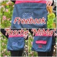 http://mialoma.blogspot.de/p/freebook.html