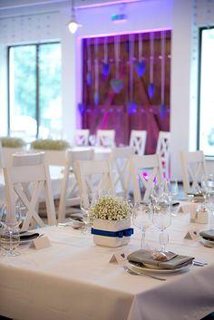 BAGATELKA - nowoczesne Centrum Rekreacyjno-Hotelowe blisko Poznania | przyjęcia weselne, imprezy integracyjne, szkolenia, konferencje, atrakcje