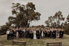 Pip + Mitch | Ebony Blush Photography | Perth Wedding Photographer | Perth Wedding Photos | Street Food Wedding | Fremantle Wedding Photos40