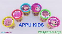 walykazam toys full episodes: Learn Colors Mickey Mouse Thomas and friends Wallykazam Surprise Eggs walykazam toys full episodes: Learn Colors Mickey Mouse Thomas and friends Wallykazam Surprise Eggs APPU KIDS more videos for kids ! We have so much fun with Review Toys that we want to share our videos with you!! Come stop by!!  SUBSCRIBE  https://www.youtube.com/channel/UCVf3ltH5Scmv7LaZIxwoNxA For more videos for kids  check out the links below! wallykazam toys full episodes: 25 Spooky…