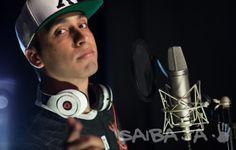 http://www.saibaja.com.br/tv-matao/noticia/7991-rapper-rashid-apresentara-suas- composicoes-no-ceu