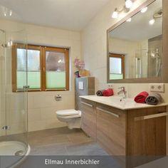badewanne einfliesen badewanne einbauen und verkleiden bad pinterest badewanne einbauen. Black Bedroom Furniture Sets. Home Design Ideas