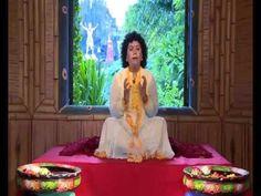 Dr Archika Didi | सेहत का नगीना- पुदीना | Life Mantra | Digestion and He...