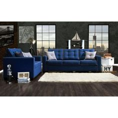 CM-SM18802 Sofa