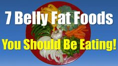 Lose Belly. Free Ebooks for Fat Burning Here http://freebookoftheday.com/?p=529 too.