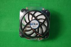 CPU Fan Kühler ARCTIC Freezer 11 Low Profile Sockel Socket 775/1150/1155/1156