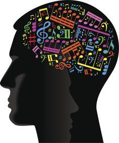 Cómo afecta la música a nuestro cerebro