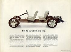 Cool+&+Sweet+Vintage+Volkswagen+Ads+(43).jpg 690×510 pixels
